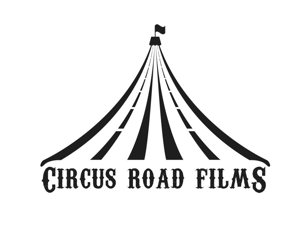 U Logo Design Circus Road Films - Li...