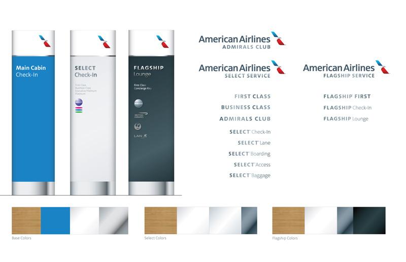 Airline Customer Service >> American Airlines - danielepolitini